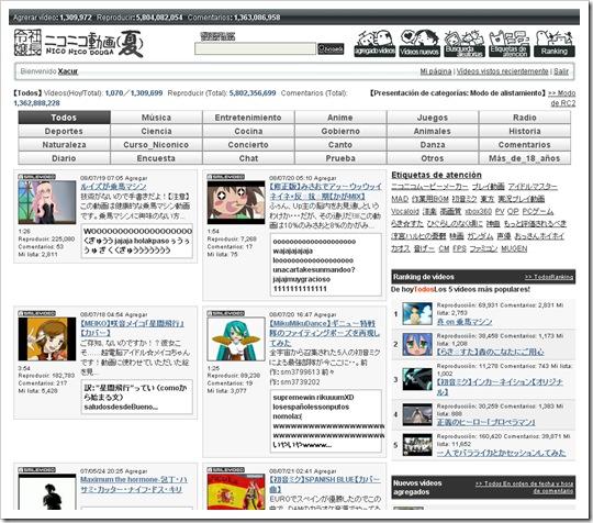 Nico_Nico_Douga