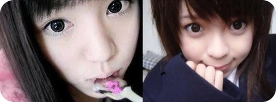 anime_eyes_3