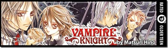 vampire_knight_002