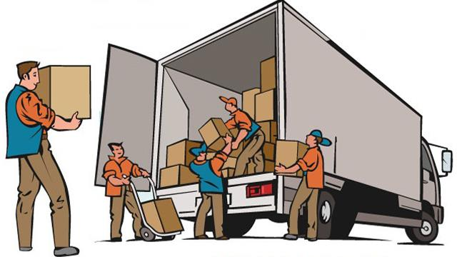 How to Find Moving Company Estimate