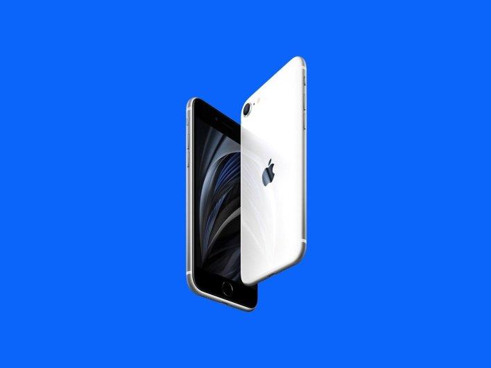 iphone se 3 un sahib olacagi ozellikler baresinde melumatlar verilib8513