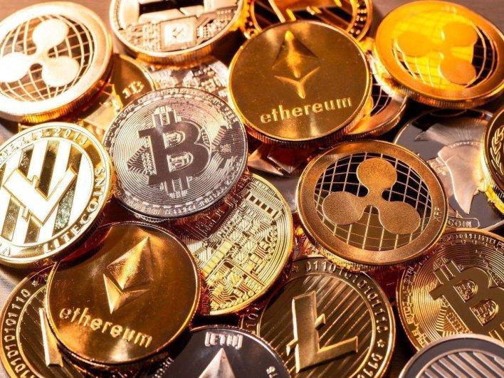 yaponiyanin kriptovalyuta birjalarindan birinden 100 milyon dollar deyerinde kriptovalyuta ogurlanib4021