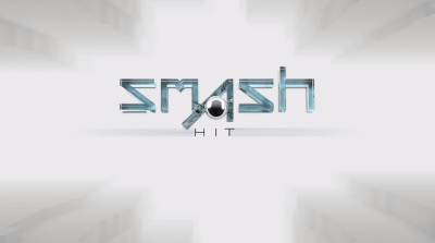 Smash Hit- Best Android Games