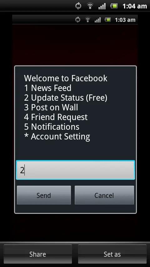 free-facebook-update