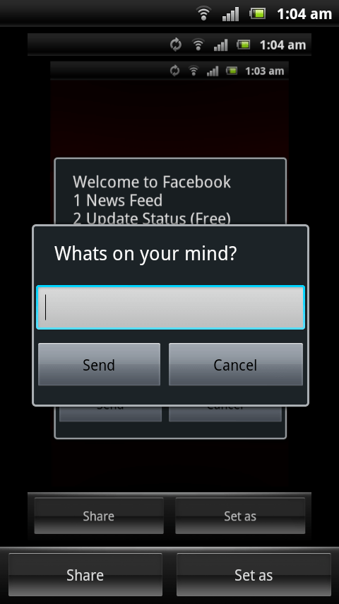 whats-on-your-mind-facebook
