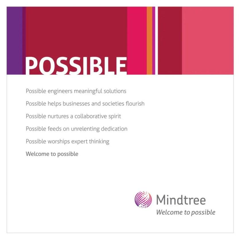 Mindtree-logo-taglines