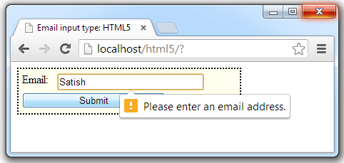 form-input-type-email-type-html5