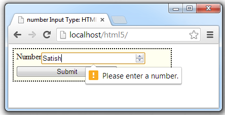 form-input-type-number-type-html5