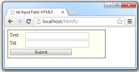 form-input-type-tel-type-html5