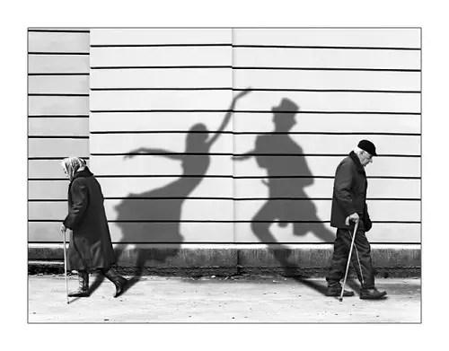 shadow-canvas-html5