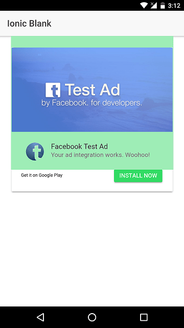 facebook-native-ad-clickable-area-header-ionic2