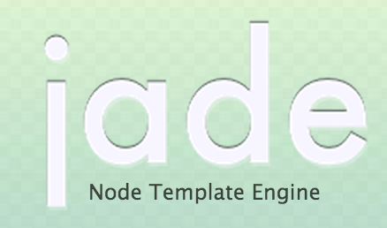 Basics of Jade - Template Engine: Node js
