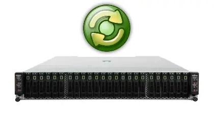 node-server-auto-restart