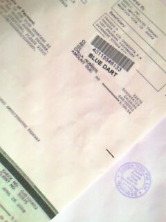 blue-dart-adsense-cheque