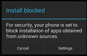 android-phone-security
