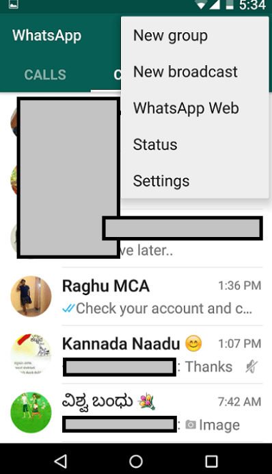 whatsapp-web-menu