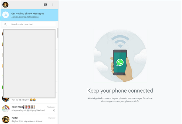 whatsapp-web-notification