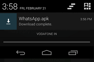 whatsapp-new-apk-file