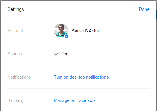 messenger-facebook-settings-notification