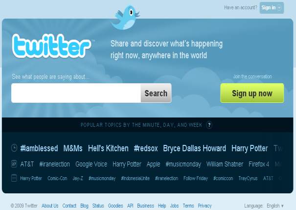 New-twitter-homepage.jpg