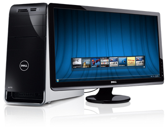 Dell-studio-xps-8100