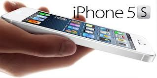 apple-iphone5s-launch