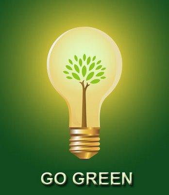 go-green-ISP