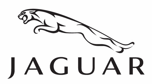 jaguar-black-white-logo