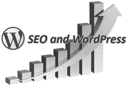 wordpress-google-seo