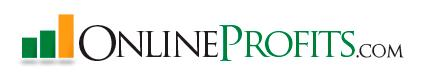 onlineprofits-logo