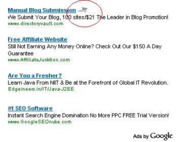 AdSense-Google-Checkout