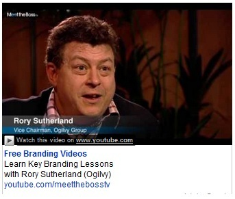 adsense-youtube-ad-formate
