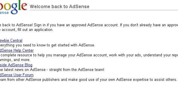adsense-login-screen