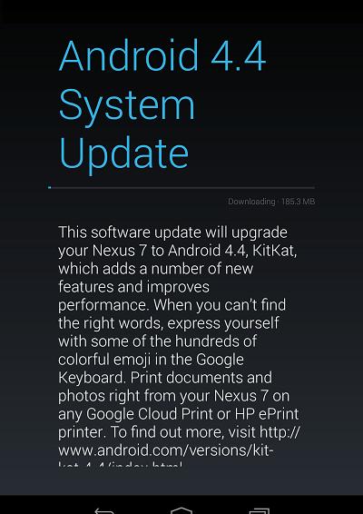 KitKat-Nexus7-android4.4