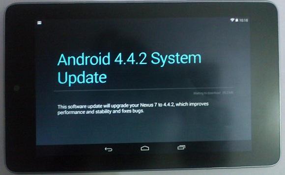 android-kitkat4.4.2-nexus7