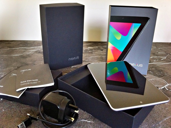 google-nexus-7-android-tablet-review-1