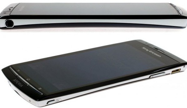 Sony-Ericsson-Xperia-Arc-side-view.jpg
