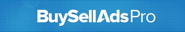 BuySellAds-Pro-blue-logo