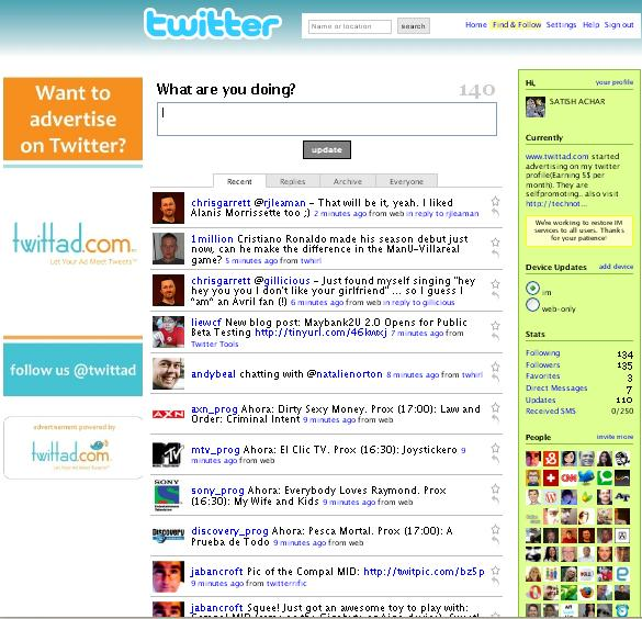 twittad-technotip-profile