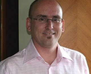 Darren-Rowse