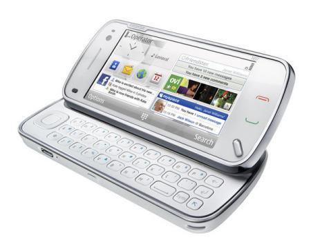 Nokia-N97.jpg