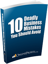 business-mistakes-free-report-onlineprofits