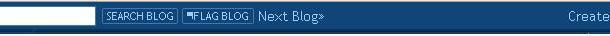Blogger-navbar.jpg