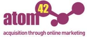 atom 42