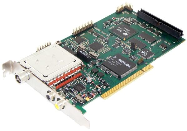 TechnoTrend Premium C-2300 Datasheet