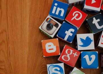 Ghanaian Brands on Social Media; Hit or Miss?