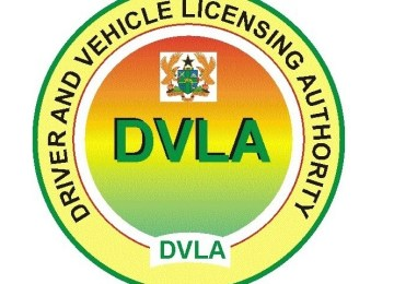 DVLA To Automate Its Systems…..Again?