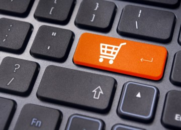 Ghana's Retail Story: Is Online Retail The Future?