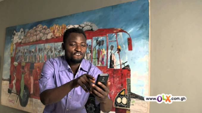 Ghana's Retail Story: Is Online Retail The Future? - Tech Nova