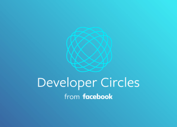 Event: Facebook Developer Circles Accra Launch Meetup